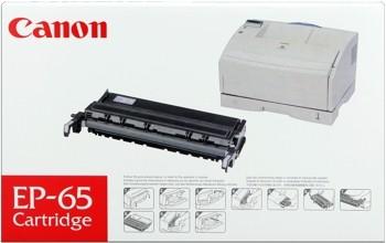 Canon Cartridge EP 65 1k (6751A003)