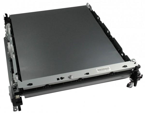 Canon RM2-6454-000 Transfer Belt für i-Sensys MF732cdw MF734cdw MF735cx