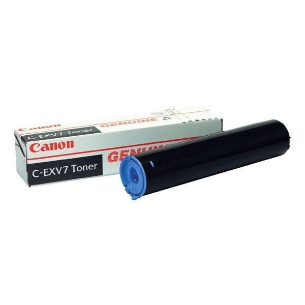 Canon Kopierer Toner iR1210 iR1230 iR1270 iR1570F