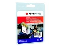 AGFAPHOTO B900Y Brother MFC-210C Tinte Yellow