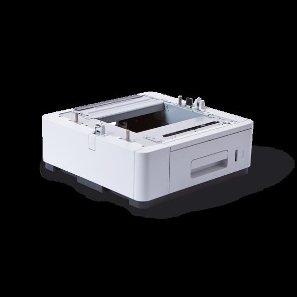 Brother LT-7100 Optionale Papierkassette 500 Blatt HL-S7000DN