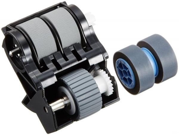 Canon 4082B001 Roller DR-4010C DR-6010C Scanner Rollenkit