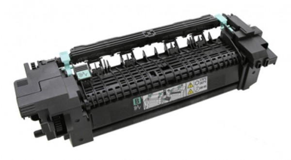 XEROX 604K64592 Fuser Unit Phaser PH6500 Fusing Unit WorkCentre 6505