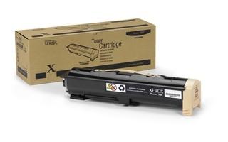 XEROX PH5500 Toner Black 30.000 Seiten Phaser 5500