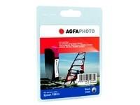 AGFAPHOTO ET061B Epson DX3850 Tinte Black