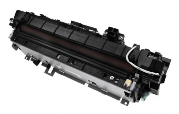 XEROX 126N00341 Fuser Unit PHASER 3435 PH 3635MFP WorkCentre 3550