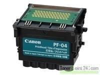 Canon KP-108IN Foto Papier + Druckpatrone 3farbig 3115B001