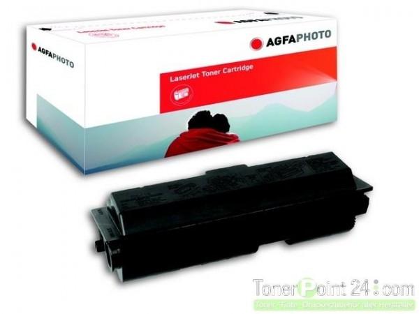 AGFAPHOTO APTK110E Kyocera FS720 Toner  BK6000pages