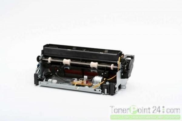 Lexmark 40X2590 Fuser-Unit Fixiereinheit für T640 T642 T644
