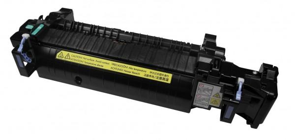 HP B5L36A Fuser refurbished HP Color LaserJet Enterprise M552dn M553 M577
