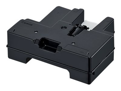 Canon MC-20 Wartungseinschub 1er-Pack iPF1000 0628C002