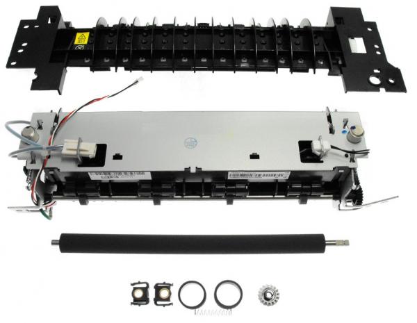 Lexmark 40X2848 Maintenance Kit EX50 E250 E350 E352 E450