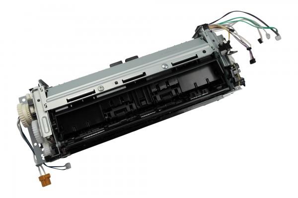Canon RM2-6435-000 Fuser für i-Sensys MF732cdw MF734cdw MF735cx