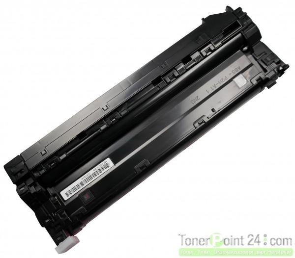 Kyocera Developer DV-5150M magenta Ecosys M6035cidn M6535cidn M6630cidn P6035 P6235 302NS93032