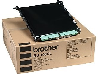 Brother BU-100CL Transfereinheit DCP9040 9045 HL-4040CN 4070 MFC-9440CN 9450cdn 9840cdn