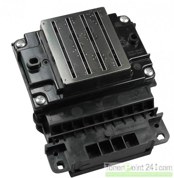 Epson FA16141 Printhead für WF-4630 WF-4640 WF-5110 WF-5190