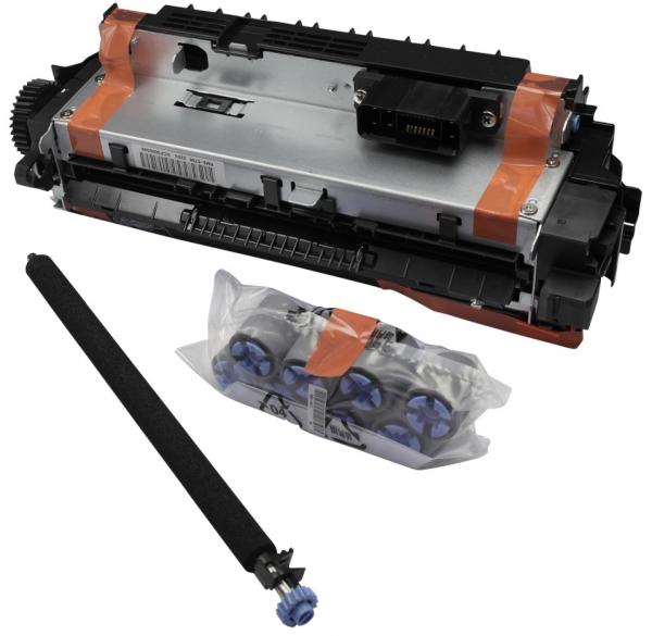 HP B3M78A Fuser Wartungskit LaserJet HP M630 Serie M630dn M630h B3M78-67902