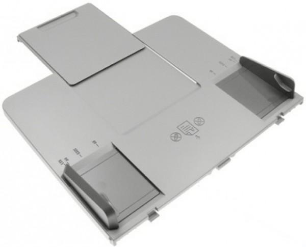 Lexmark 40X5470 Tray ADF Input Papierzuführung X464 X544 X546 X548