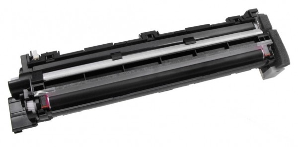 Kyocera Developer DV-560 Magenta für FS-C5200 FS-C5300 C5350DN 265Ci M6526 302HN93043