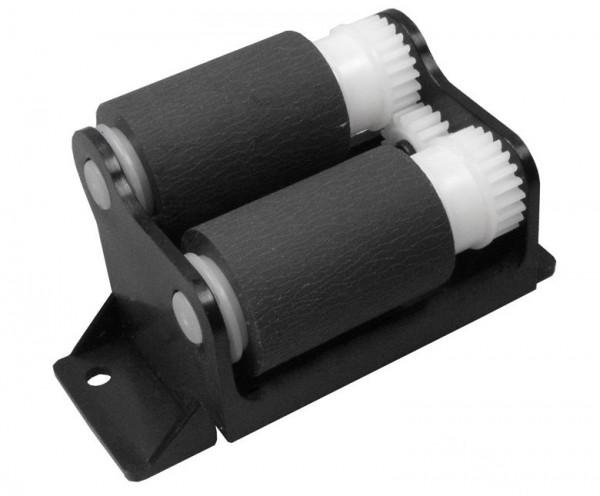 Samsung JC93-00673A Frame PickUp Roller MP CLP-415 CLX-4195 CLX-6260 CLP-680 C1860FW