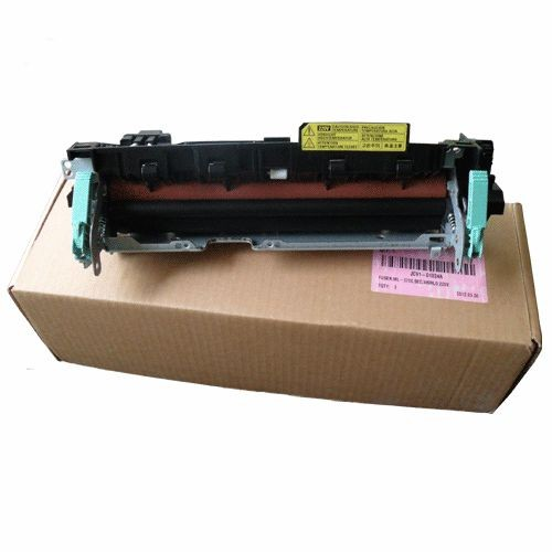 Samsung JC91-01024A Fuser ML-3310 ML-3700 SCX-4833 M3375 M3875 M4020ND M4020 M4075