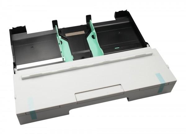 Brother LEX230001 Paper Tray für DCP-J4120D MFC-J4320DW MFC-J4420DW