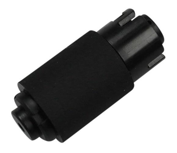 Canon RM2-5881-000 Separation Roller für i-Sensys MF732cdw MF734cdw MF735cx
