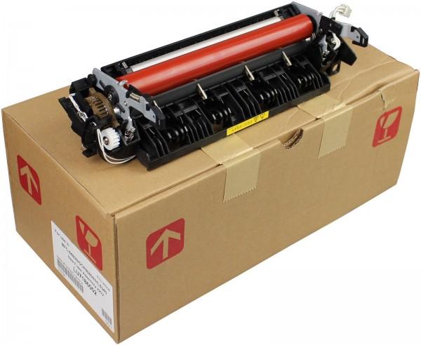 TP Premium Fuser DCP-8070D HL-5380 HL-5350 MFC-8370 MFC-8380DN MFC-8880 MFC-8890 Generic
