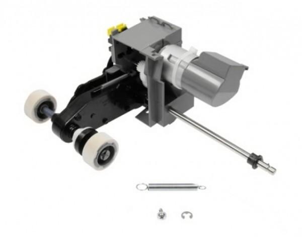 Lexmark 40X4304 Feeder Auto Comp Assy 250 T650 T650dtn