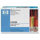 HP C4153A OPC-Kit für LaserJet 8500-Serie Belichtungstrommel