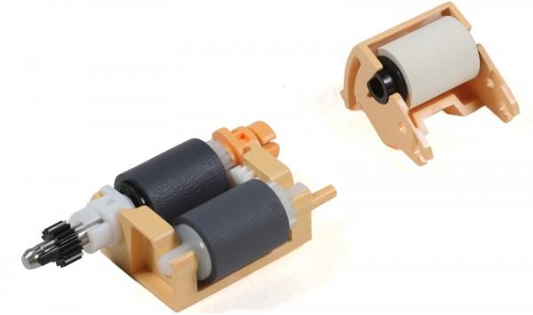 XEROX Pickup Roller 604K42200 für Phaser 8510 8560