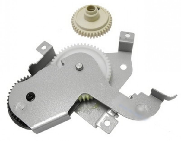 HP 5851-2766 Swing Arm Kit für LaserJet 4200 4240 4250 4345 4350