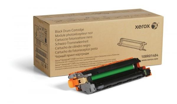 XEROX Bildtrommeleinheit schwarz 108R01484 VersaLink C500 C505