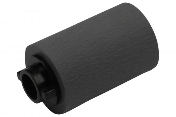 Canon FL3-1023-000 Separation Roller für Fax-L410 i-Sensys MF211 MF212