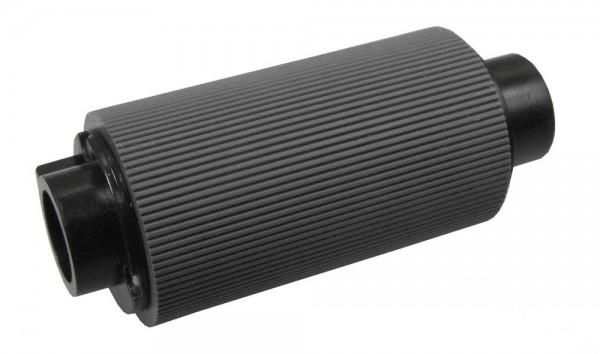 Canon FC7-6189-000 Pickup Roller ADF MF8030Cn MF8050Cn LBP5050