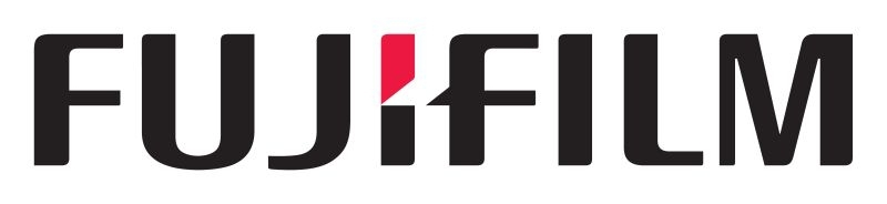 Fujifilm Recording Media GmbH