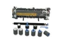 PS HP Wartungskit für LaserJet P4014 P4015 4515