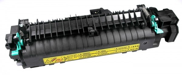 OKI Fuser Unit 604K81170 für B710 B720 B730 ES7120 ES7130a