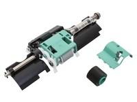 Lexmark 40X4769 Maintenance Kit 4062 ADF T650 T654 X652 X656 X658