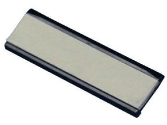 Canon Separation Pad FL2-3898-020 für IR1018 IR1019 IR1020 IR1021 IR1022