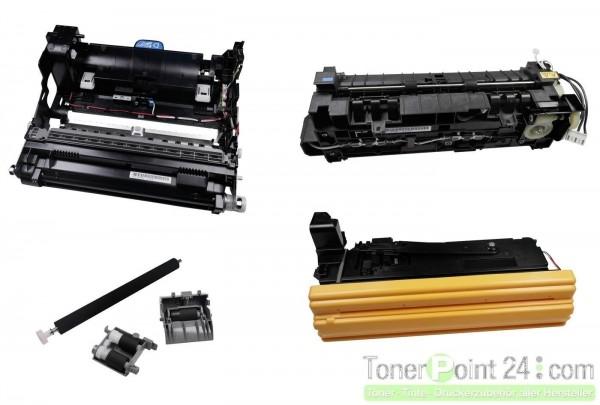 Kyocera MK-3130 Maintenance Kit für FS-4100DN 4200DN 4300DN M3560idn 1702MT8NLV