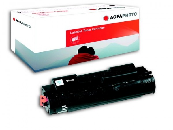 AGFAPHOTO THP4191AE HP.CLJ4500 Toner Cartridge 9000pages black