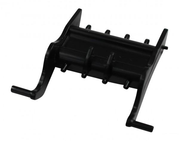 HP B3Q10-40079 ADF Separation Pad für Color LaserJet Pro MFP M477 LaserJet Pro M377 M426 M427