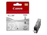 Canon CLI-521 Grau für MP980 MP 990 2937B001
