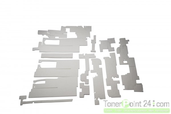 Canon Ink Absorber für Canon Pixma MP980  MP990  MG8150 QY5-0348-000