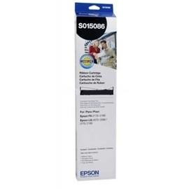 Epson C13S015086 Farbband FX2170 LQ2070 LQ2170 LQ2180 LQ2190