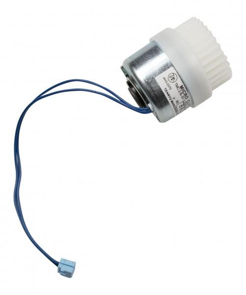HP 4H3-0370-000CN Electromagnetic Clutch HP LaserJet M806 M830 CLJ-M855 M6035MFP