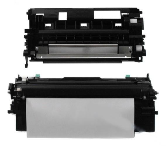 Kyocera MK-170 Maintenance Kit FS-1320D FS-1370DN P2135d P2135dn 1702LZ8NL0