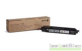 Xerox Resttonerbehälter 106R02624 für Phaser 7100 PH7100