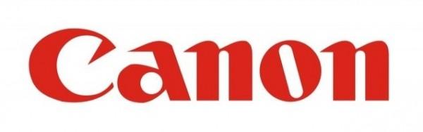 Canon Cartridge Tray RM1-4428-000 für i-Sensys LBP5050 MF8030 MF8040 MF8050 MF8080